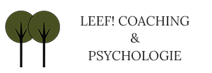 Leef! Coaching & Psychologie